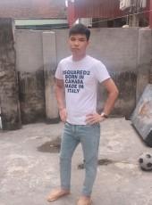 Huy hoàng, 27, Vietnam, Hanoi