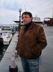 Vadim, 55  , Phan Thiet