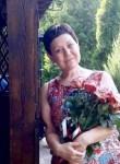 marina, 52  , Horlivka