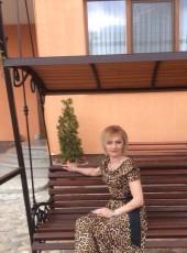 Milaya, 43, Ukraine, Stari Kuty