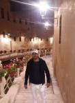 Samir, 34  , Sefrou