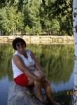 Galina, 60  , Klintsy