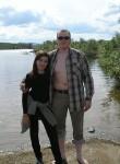 Sergey, 44  , Murmansk