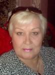 Valentina, 65  , Orsk