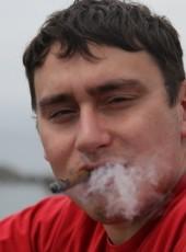 Aleksey, 37, Russia, Vladivostok