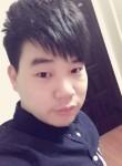 枫, 27  , Fuyang (Anhui Sheng)