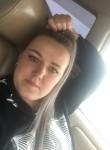 Nataliya, 40  , Yelizovo