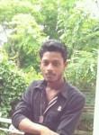 Rks, 23  , Bhubaneshwar