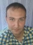 Anton, 32, Tazovskiy