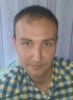 Anton, 32, Russia, Tazovskiy