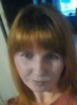 Alena, 27, Yaroslavl