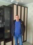 Maks, 31, Khimki