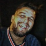 Abdelhak, 38  , Bab Ezzouar