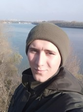Tolіk, 21, Ukraine, Izmayil