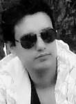 Salman Khan Ta, 37  , Callosa de Segura