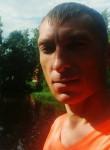 Vasiliy, 37  , Saint Petersburg
