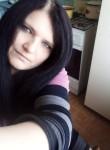 anyuta, 30  , Otradnyy