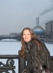 Nadia, 39, Kamensk-Uralskiy