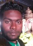 Satyam, 18  , Teghra
