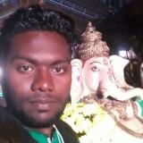 Satyam, 19  , Teghra