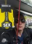 evgeniy, 38  , Voronezh