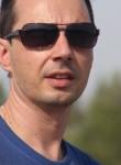 Aleksandr, 48  , Nizhniy Novgorod