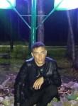 Valeriy , 31  , Tomari