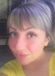 Natalya, 31, Murmansk