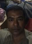 Shujon, 28  , Rangpur