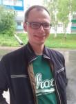 Pavel, 36  , Zeya