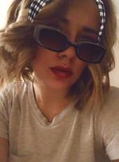 Ekaterina , 20, Russia, Ufa