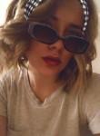 Ekaterina , 20, Ufa