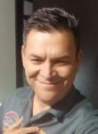 Jorge, 48  , Monterrey