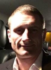 Eduard, 35, United Kingdom, Belfast