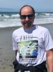 Brett, 31  , Ottawa