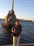 Vlad, 55  , Volgodonsk