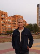 Sergey, 59, Russia, Volgograd