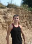 Aleksandr, 27  , Zavolzhe