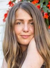 Marina, 28, Ukraine, Kiev