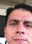 Luigi, 45  , Houston