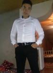 Alik, 23, Ufa