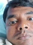 Deepak Kumar, 62  , Ludhiana
