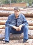 Viktor, 42  , Aginskoye (Krasnoyarskiy)