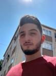 مصطفى, 21, Istanbul