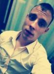 Igor, 21  , Pinsk