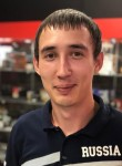 Dmitriy, 25, Khabarovsk