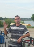 Maloy, 46  , Volgograd