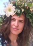 Alena, 26, Orenburg