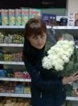 Oksana, 42  , Luhansk