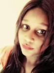 Fatima , 29  , Nouakchott